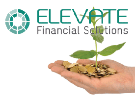ELEVATE FINANCIAL SOLUTIONS