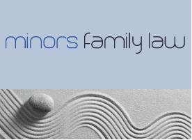 Minors Family Law, Drummoyne Sydney