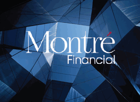 MONTRE FINANCIAL SERVICES