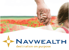 NAVWEALTH FINANCIAL SERVICES - St LEONARDS, SYDNEY