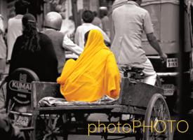 PHOTOGRAPHY FROM INDIA, MOROCCO, ITALY & AUSTRALIA