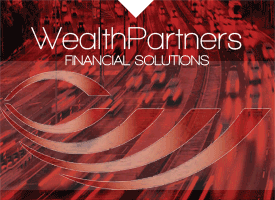 WEALTHPARTNERS FINANCIAL SOLUTIONS